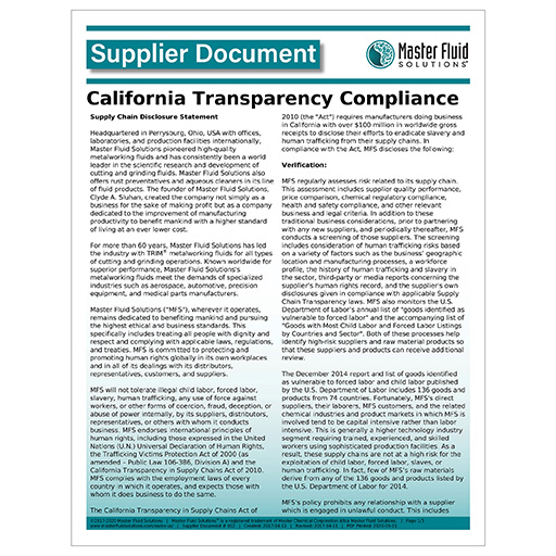 California-Transparency-Compliance-512x512at300.jpg - CA Transparency Compliance