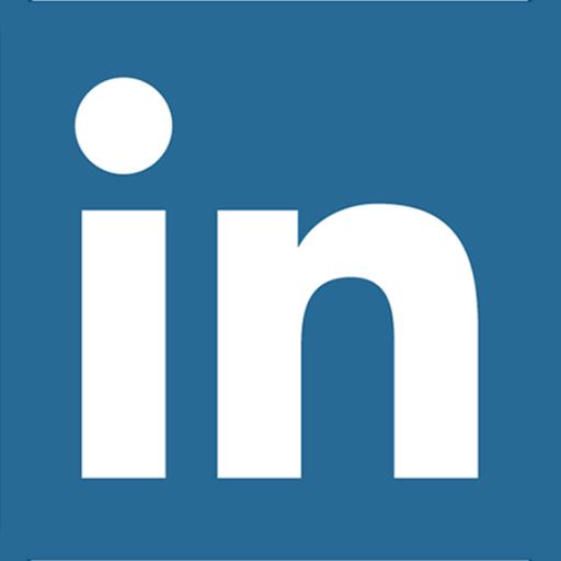 LinkedIn-512x512at300.png -
