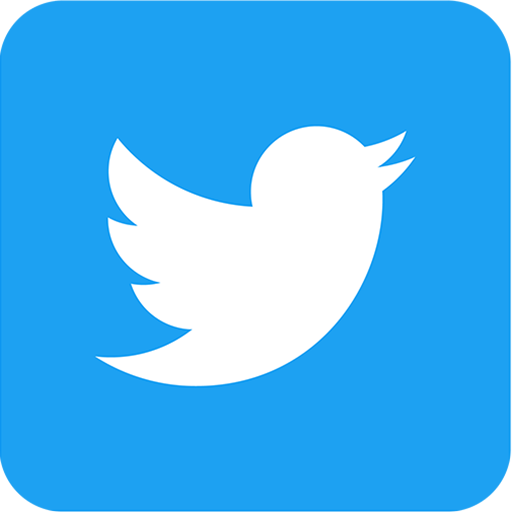 Twitter-512x512at300.png -