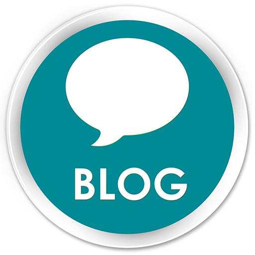 blog-512x512at300.png -