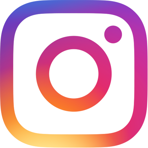 instagram-512x512at300.png -