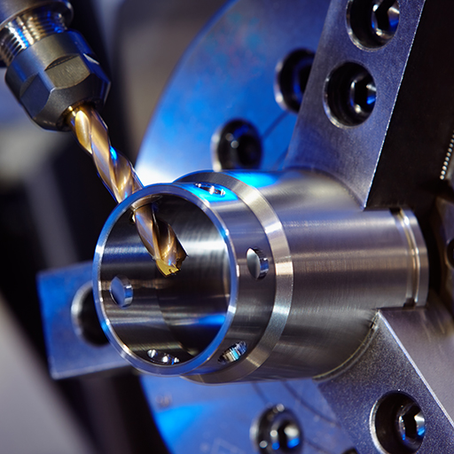 Fluidi speciali Fluidi speciali I prodotti speciali sono progettati e adattati per situazioni uniche, come impieghi di liquido di raffreddamento ad alto volume e alta pressione o per rispondere a requisiti di approvazioni speciali.